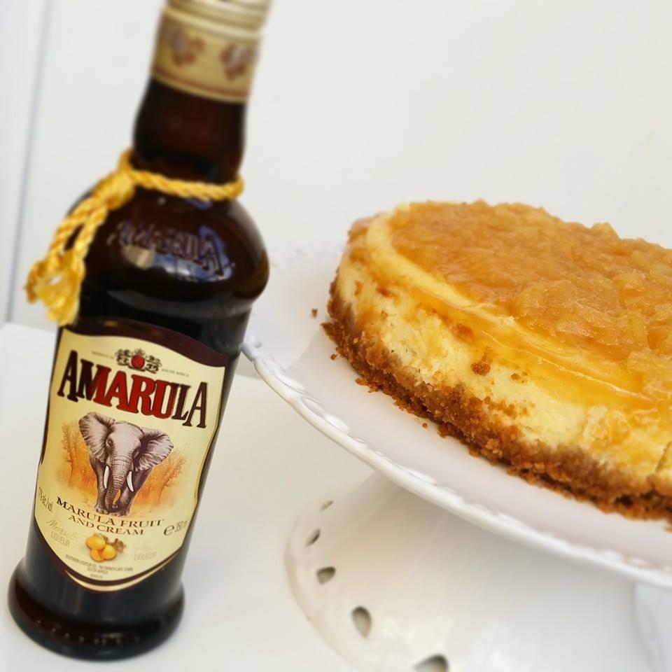 Amarulakaka