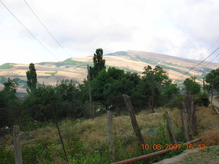 Azer 2007 025