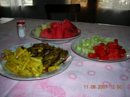 Azer 2007 053