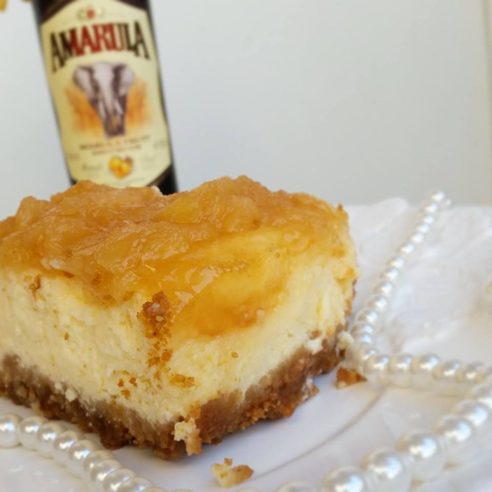 cheesecakee