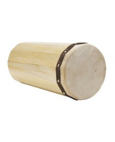 trumma